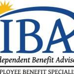 group health insurance plans north carolina