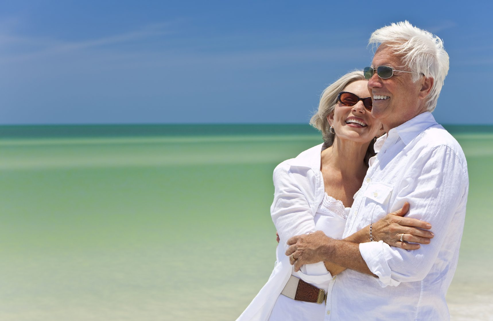 Medicare supplement plans in Charleston SC & Charleston South Carolina Medicare