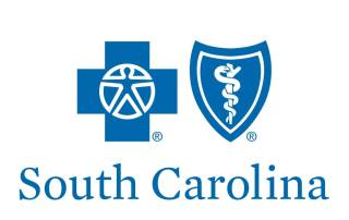 South Carolina Medicare